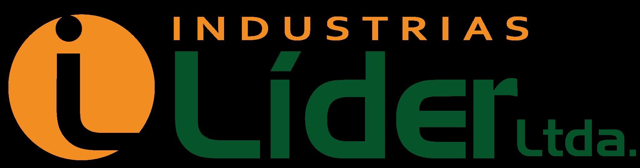 INDUSTRIAS LIDER